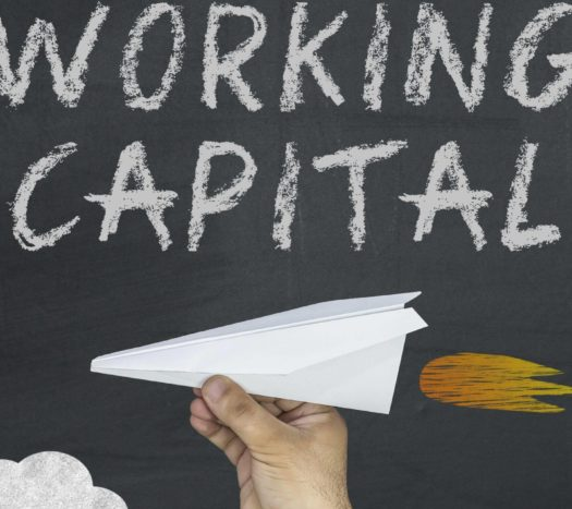 Working Capital for Small Business-Business Funding Team-Get the best business funding available for your business, start up or investment. 0% APR credit lines and credit line available. Unsecured lines of credit up to 200K. Quick approval and funding.